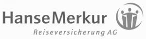 Logo Hanse Merkur - Travelor Singlereisen