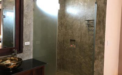 Jasmine Luang Prabang Hotel-Bad