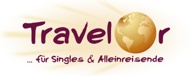 Travelor Singlereisen