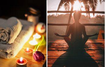 Singlereise Ayurveda Indien
