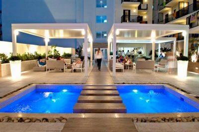 Hotel-Santana-Garten-Terasse