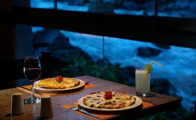 Casa Andina Machu Picchu - Restaurant