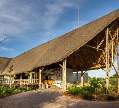 Singlereise Namibia -Botswana-Zimbabwe -